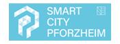 Logo Stadt Pforzheim