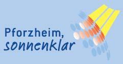 Solarkampagne Logo.jpg