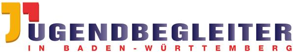 Link zur Startseite des Jugendbegleiterprogramms Baden Württemberg