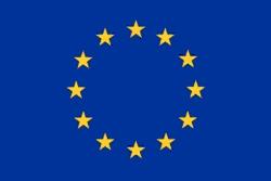 Europa Logo