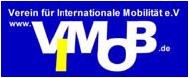 Logo VIMOB