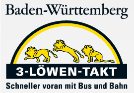 Mobil in Baden-Württemberg