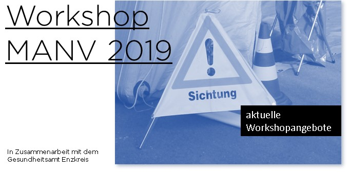 Link zum Workshopangebot