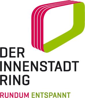 Logo Innenstadtring
