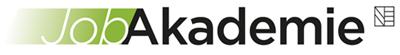 Jobakademie_Logo