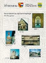Bild: Broschüre