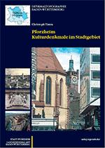 Bild:Buch