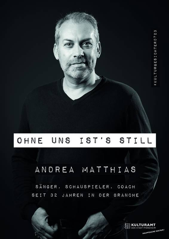 Andrea Matthias Pagani