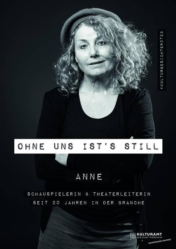Anne von der Vring