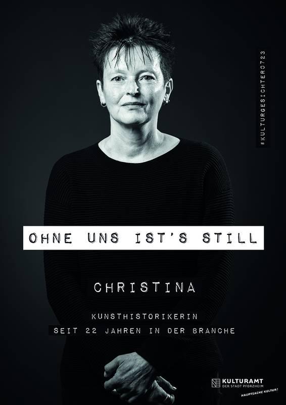 Christina Klittich