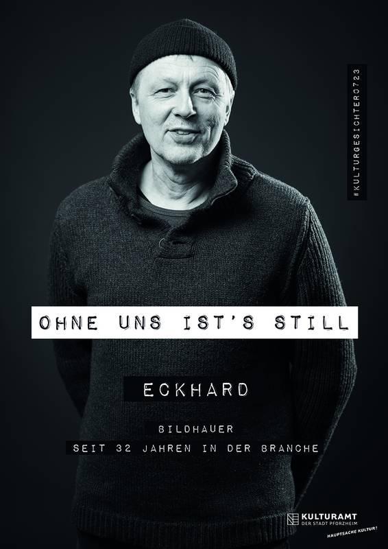 Eckhard Bausch
