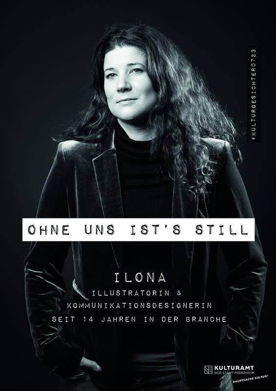 Ilona Trimbacher