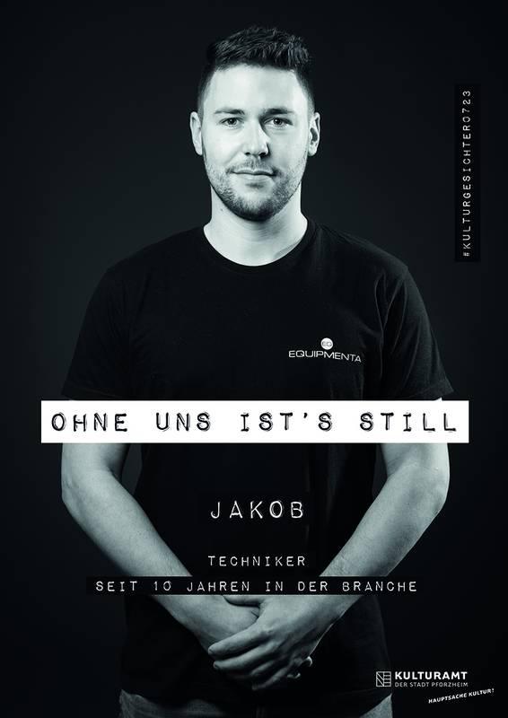 Jakob Foerschler
