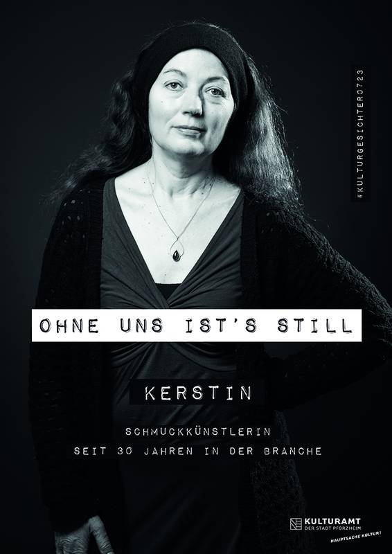 Kerstin Mayer