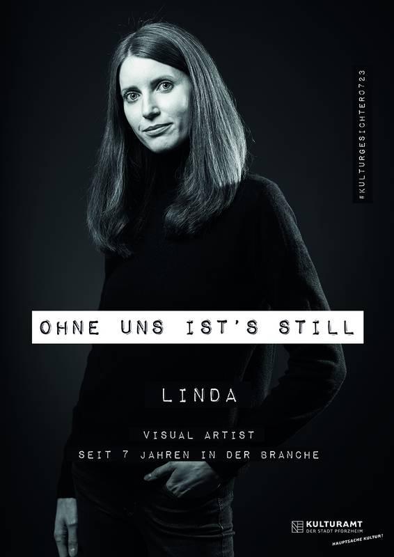 Linda Wendel