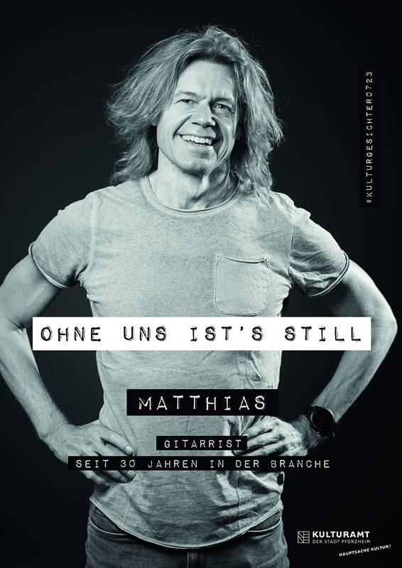 Matthias Hautsch