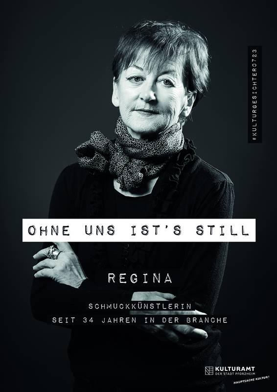 Regina Rieber