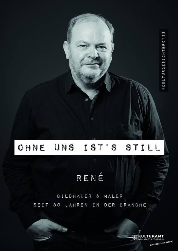 René Dantes