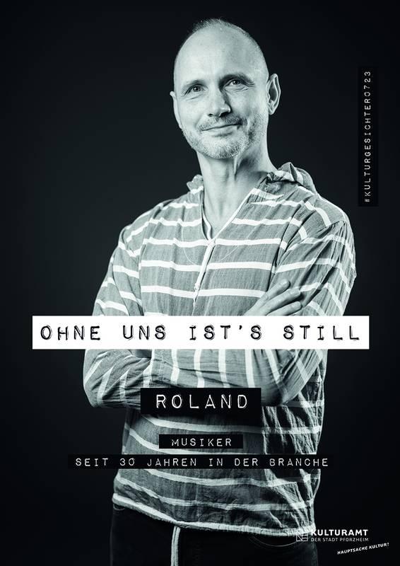 Roland Bliesener