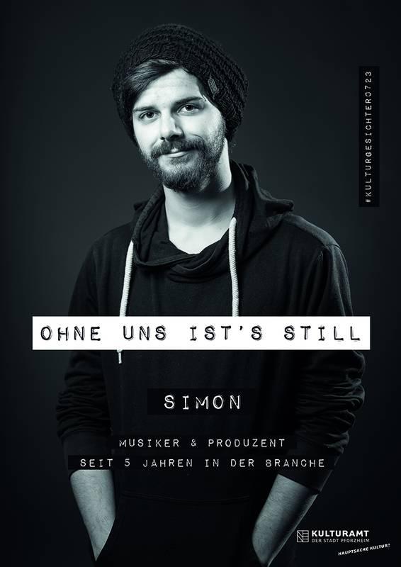 Simon Krust