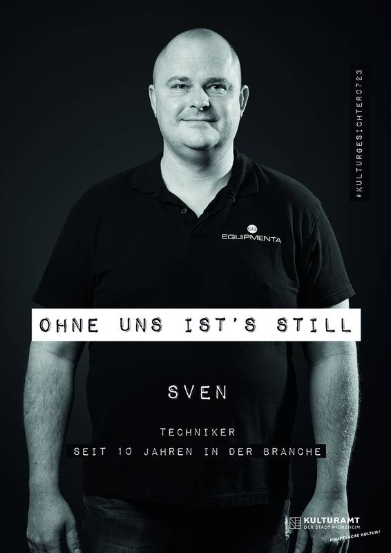 Sven Ries