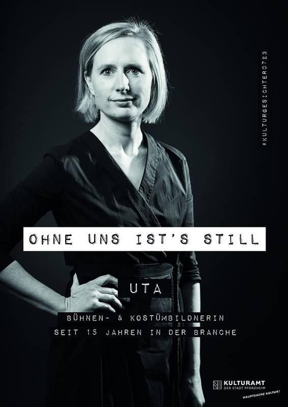 Uta Gruber-Ballehr