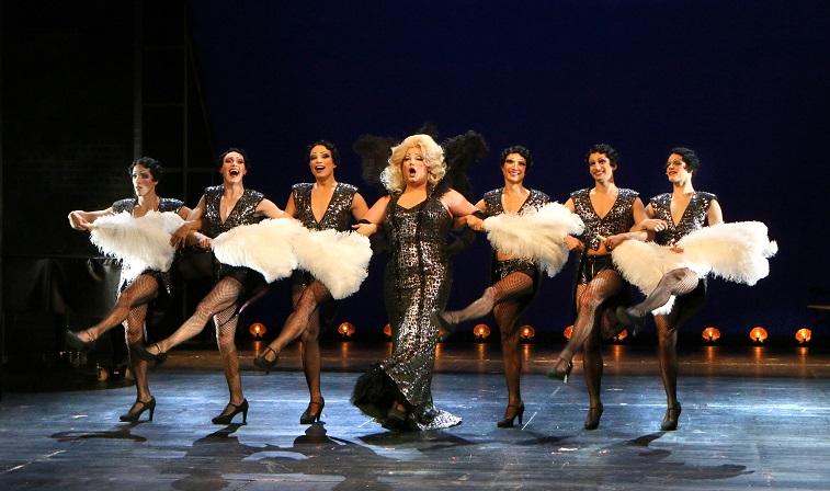 Theater Pforzheim: Musiktheater, Schauspiel und Ballett