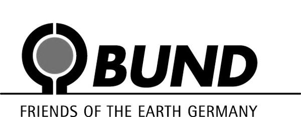Logo: BUND Nordschwarzwald