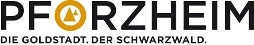 Symbolbild: Logo Pforzheim-Tourismus