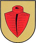 Wappen Würm