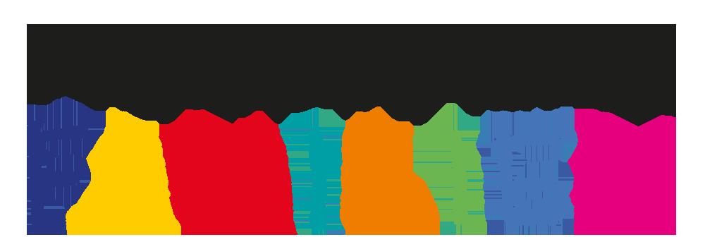 Logo Familienfreundliches Pforzheim