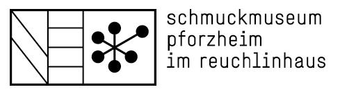 Logo Schmuckmuseum