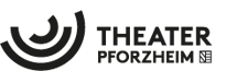 Logo Theater Pforzheim