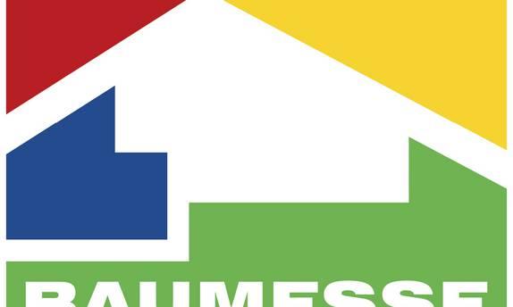 Baumesse Pforzheim 2019-2