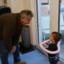 Mehrgenerationen-Spielcafe
