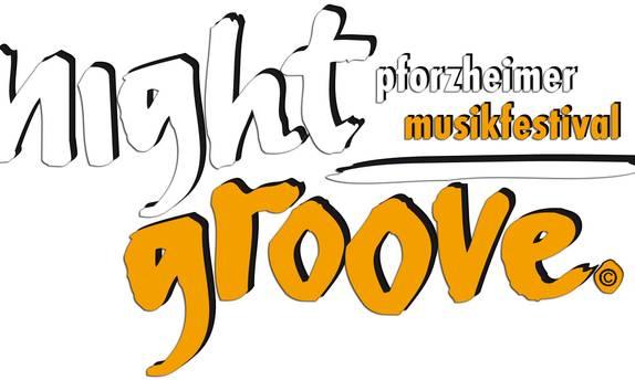 20. Nightgroove - Das Pforzheimer Musikfestival-1